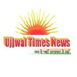 ujjwal-times