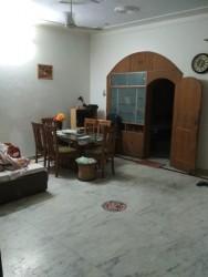 1 BHK Independent/Builder Floor for Rent