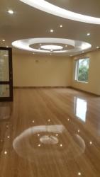 3 BHK Builder Floor/ Independent