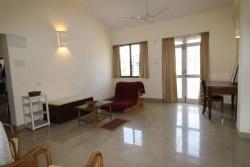 5 BHK 4 Baths Residential Flat for Sale