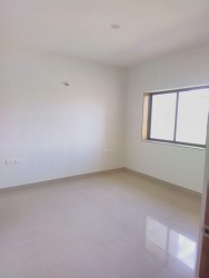 1 BHK 1 Bath Residential Apartment for Sale