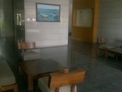 3BHK Residential Apartment