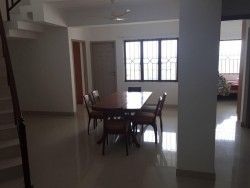 4bhk residential appartment