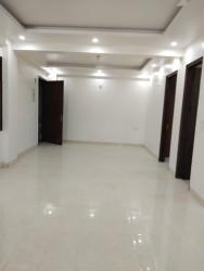 3BHK Independent/Builder Floor for Sale