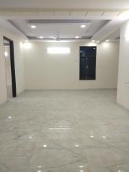4 BHK Builder Floor/independent