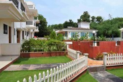 2 BHK 3 Baths Residential Flat for Sale