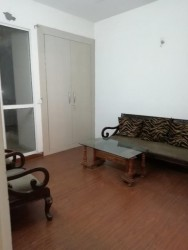 2 bedrooms/ farm house