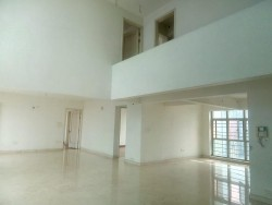 5bhk residential appartment
