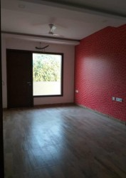 2 BHK Builder Floor