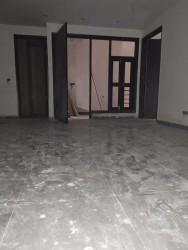3BHK Independent/Builder Floor