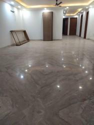 4BHK Independent/Builder Floor
