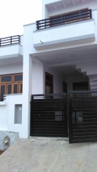 2 BHK Residential House
