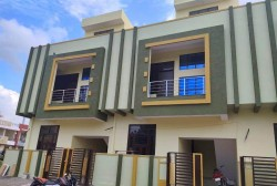 3Bedrooms / Independent House