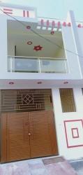 3Bedroom/ Independent House