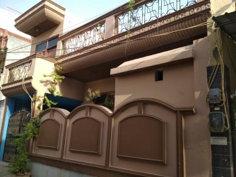 2 bhk Independent House/Villa for Rent