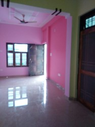 2 bhk Independent House/Villa for Sale