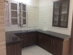3 bhk Independent House/Villa for Sale