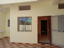 Newly Constructed House For Rent