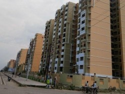 3 BHK 3 Baths Residential Apartment for Sale