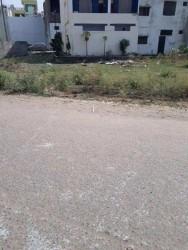 1 BHK Farm House for Sale