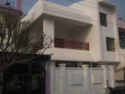 3 BHK Houses/Villas for Rent