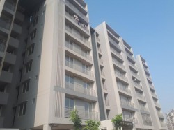 3 BHK 3 Baths Residential Apartment for Rent