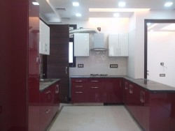 2 BHK 2 Baths Independent/Builder Floor for Rent