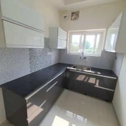 1 RK Builder Floor for Sale