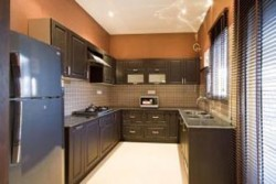 3 BHK Flats/Apartments for Sale