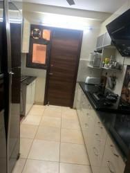 3 BHK 3 Baths Residential Flat for Sale