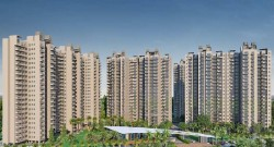 2 BHK Flats/Apartments for Sale i