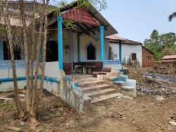 5 Bedrooms 3 Baths Independent House/Villa for Sale