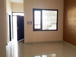 3 BHK Houses/Villas for Sale