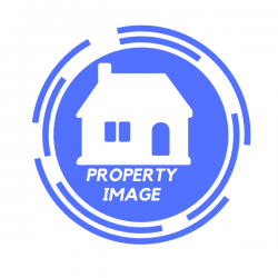 3 BHK Apartment / Flat for rent