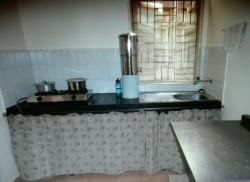 1 BHK 1 Bath Residential Flat for Sale