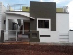 2 BHK Flats/Apartments for Rent