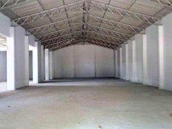 Warehouse/Godown for Sale