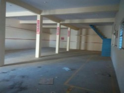 Warehouse/Godown for Rent