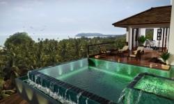 4 Bedrooms 6 Baths Independent House/Villa for Sale