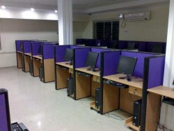 Office Space for Sale