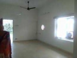 1 BHK Houses/Villas for Rent