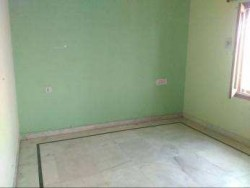 2 BHK Houses/Villas for Rent