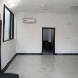 1 RK Flats/Apartments for Sale