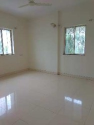 1 BHK Houses/Villas for Sale