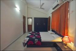 4 Bedrooms 3 Baths Independent House/Villa for Sale