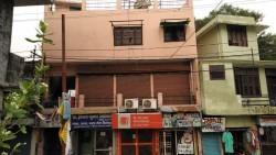 3 bhk Independent/Builder Floor for Sale