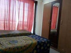 3 BHK Flats/Apartments for Rent