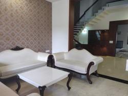 4 Bedrooms 4 Baths Independent Flat/Villa for Sale