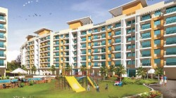 4 BHK Flats/Apartments for Rent