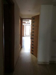 4 BHK Flats/Apartments for Sale